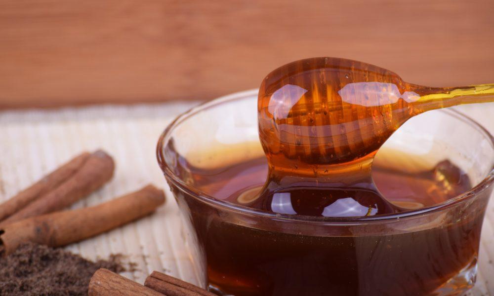 honey-2542952_1920
