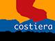 Consorzio Costiera Sulcitana